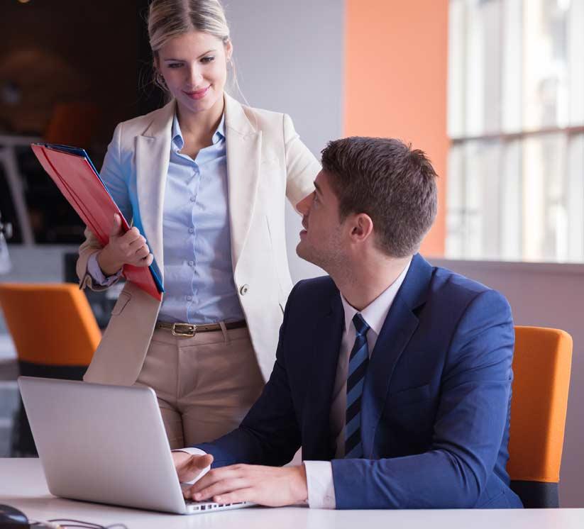 Asesoría Online Empresas Básico