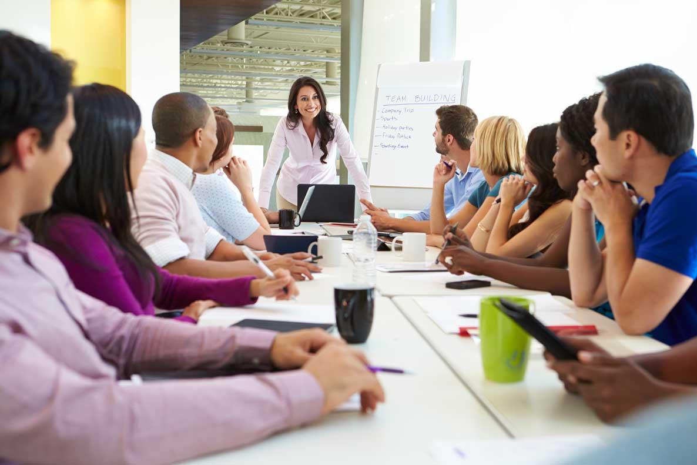 Asesoría Online Empresas Completo