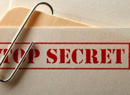 Comentario a la nueva Directiva (UE) 2016/943, sobre Secretos Comerciales