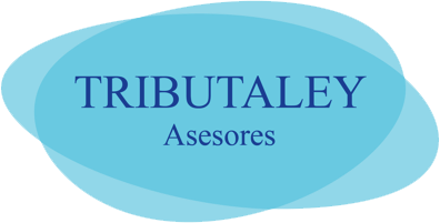 Asesoría Tributaley