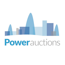 POWERAUCTIONS SL