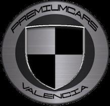 PREMIUMCARS VALENCIA SL